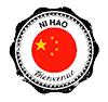 logo parapente chinois ile de la reunion